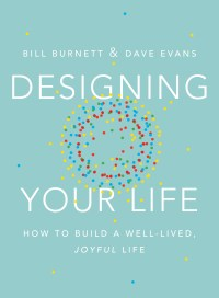 Stanford Alumni Association Presents Designing Your Life ...