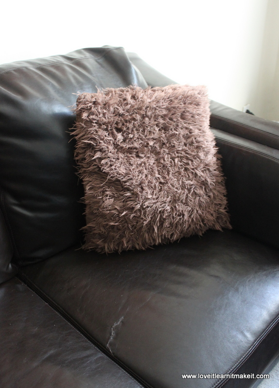 Fix A Rip In Your Leather Sofa Design Inkarnation