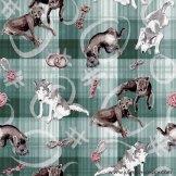 adams-dogs-pattern-web