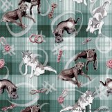 adams-dogs-pattern-web