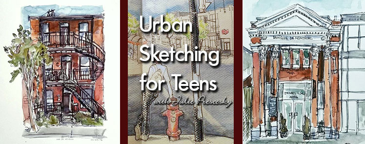 urban-sketching-teens-fb-event1