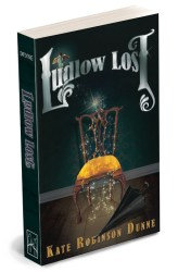 Ludlow Front Paperback-with-spine