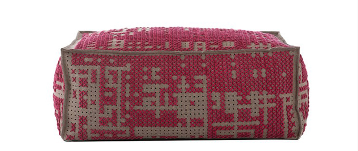 b prodotti 59318 relf42efabf d35c 42ba 8c8b 29baa62a6fa9 Etamina se pixelează și se transformă în pufuri și covoare