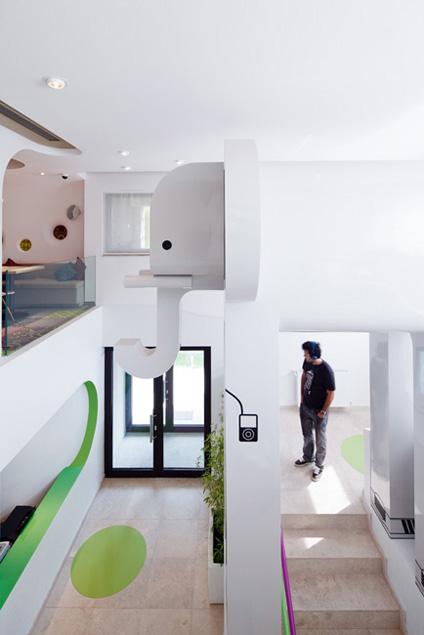 Cele mai designish locuri din Bucuresti cu un ceva a la Milano designist 15 Cele mai designish locuri din București cu un ceva à la Milano