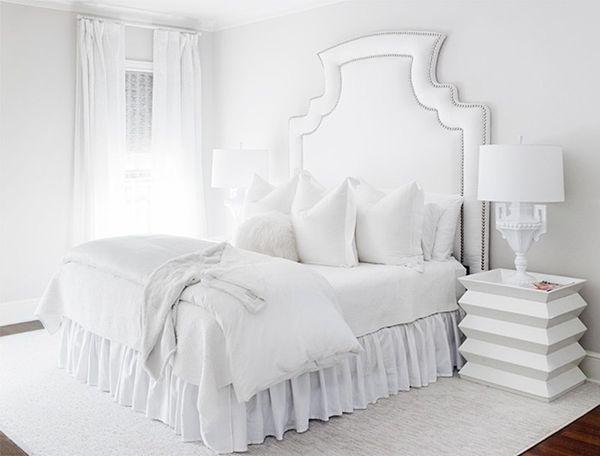 biala-sypialnia-po-krolewsku