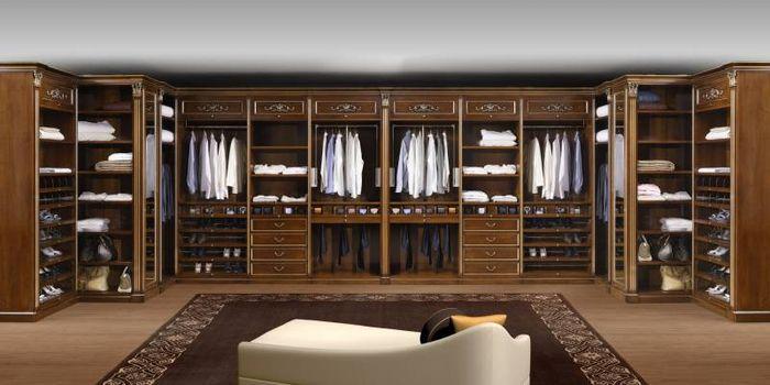 garderoba 5