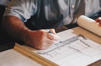 jakie projekty domow wybieraja polacy