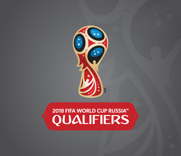 World Cup Qualifiers Booklet
