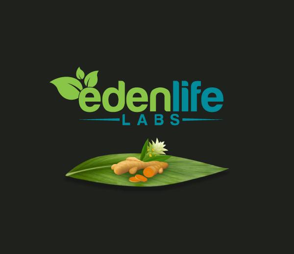 Edenlife Labs