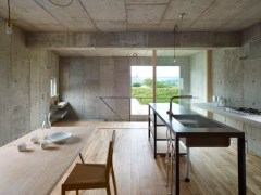 House-in-Yagi-by-Suppose-Design-office_dezeen_7