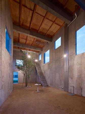 House-in-Yagi-by-Suppose-Design-office_dezeen_9
