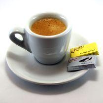 My Liebster: espresso
