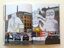 Street-Art-Cookbook-Carlsson_Louie-23