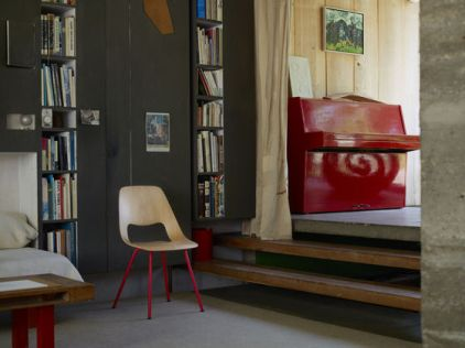 5 + 1 Offer from Vitra: Jill