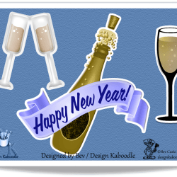 newyearstickers2018-view