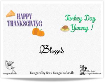 bevs-thanksgivingwordart2017view