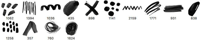 dots-lines-strokeb