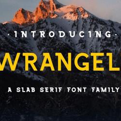 wrangellfronts