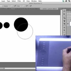 5 tips for new wacom tablet users