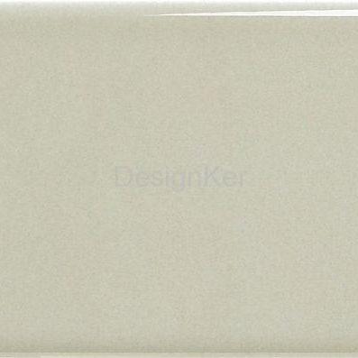 3x12 Glossy Light Grey