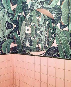 Palm Vaults 02 | DesignKhora
