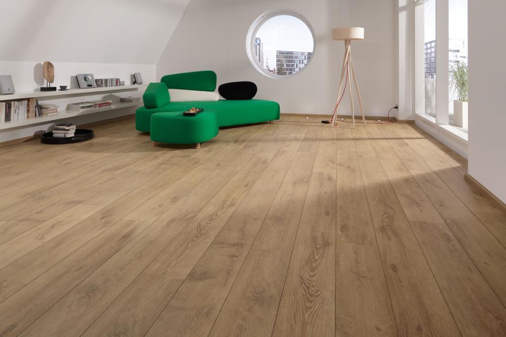 木地板與瓷磚 – 設計師的生活
