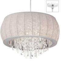 DRUM SHADES FOR CHANDELIER  Chandelier Online