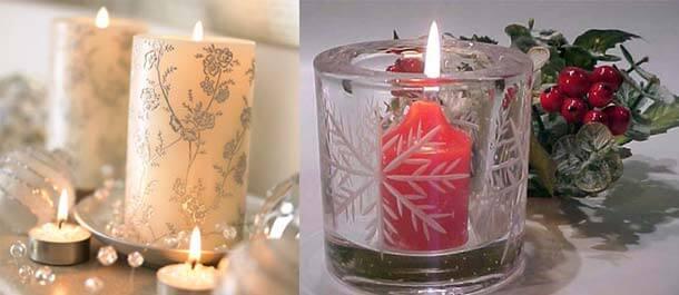 Home Decor Candles Best Home Decor