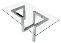 engineered stainless steel furniture