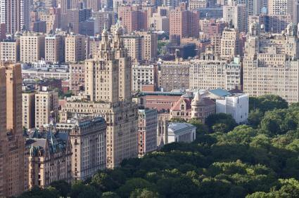 Appartments-in-New-York