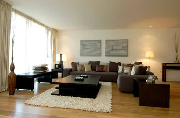 9 basic styles in interior design interior design design news and