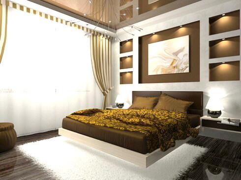Beau DesignLike