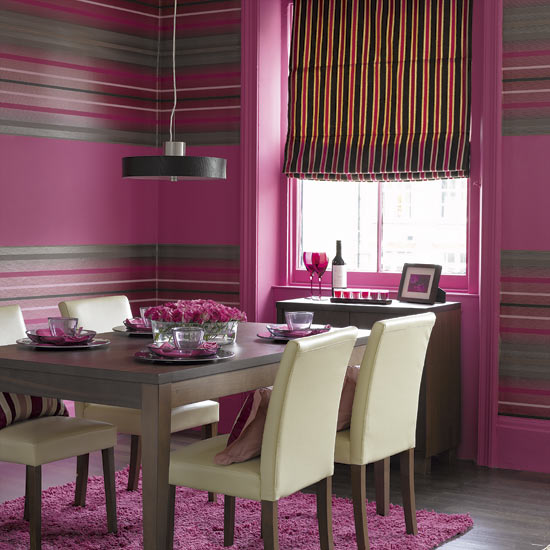 The Psychology of Color for Interior Design – Interior ...