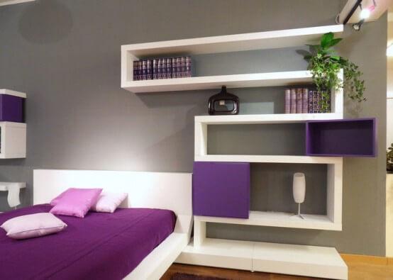 The Psychology of Color for Interior Design Interior Design