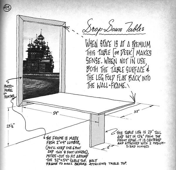 nomadic furniture p43