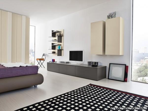 Image result for Psychology Behind Using Modern Furniture
