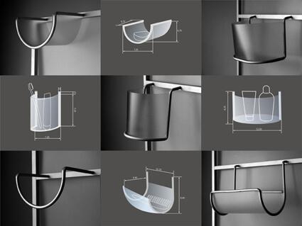 Bathroom Accessories for your Home Design - Interior ...