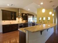 Kitchen Wall Painting Ideas  Interior Design, Design News ...