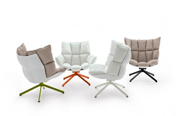HUSk-outdoor-chair