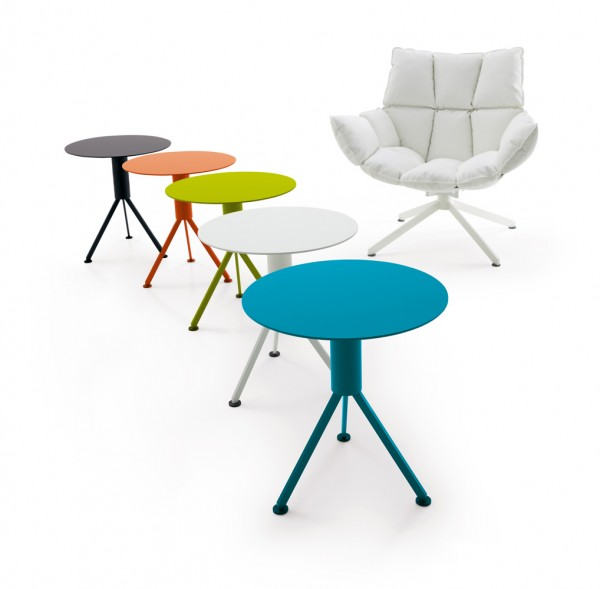 HUSK-outdoor-chair4