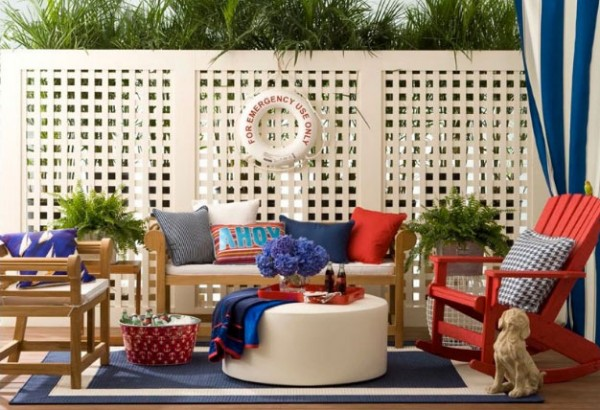 colorful-outdoor-space7