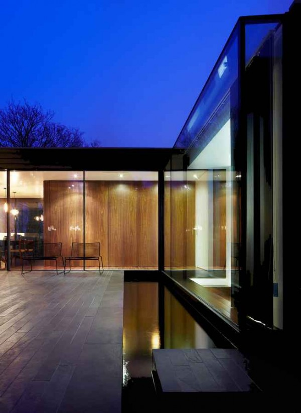 kingsley-place-contemporary-architecture-of-a-house