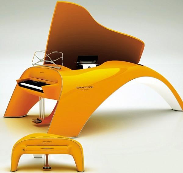 modern-grand-piano-bespoke-elements