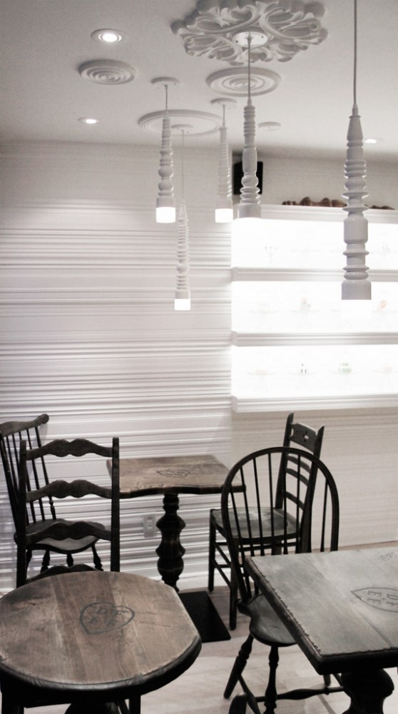 pastry-shop-montreal-interior-design
