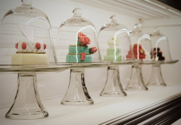 pastry-shop-interior design