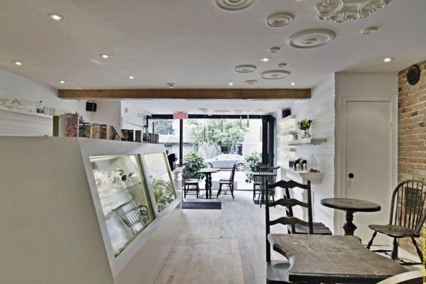 pastry-shop-interior-design-montreal