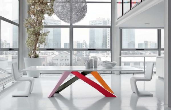 tables-design-Bonaldo