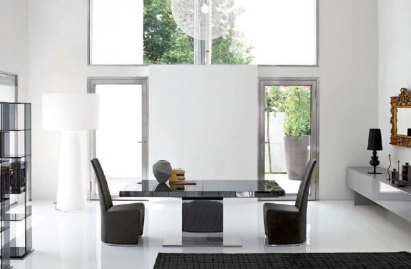 tables1-Lingotto-Gino-Carollo