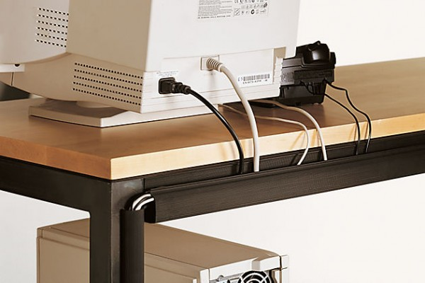 essentials-leg-cord-manager-clever-solutions-for-office