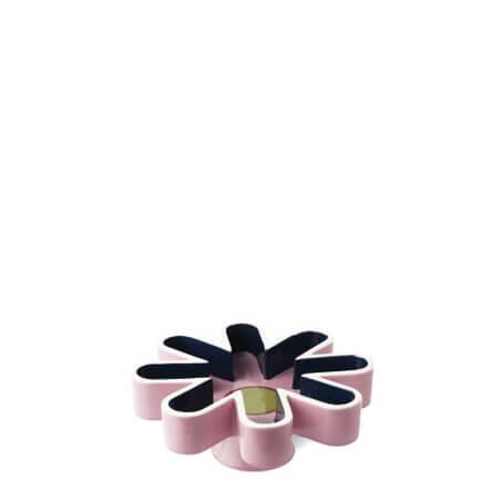 italian-ceramic-bitossi-ceramiche-symbolik1
